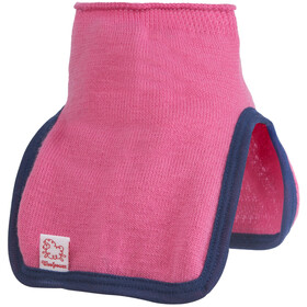 Woolpower 200 accessori collo Bambino rosa